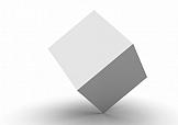 ABC opakowań kartonowych i wykrojników (4): Produkcję pudełka zacznij od początku