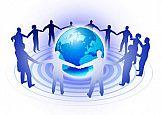 Outsourcing Social Media - warto czy nie warto?
