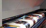 Durst Rho 320R - 3-metrowy ploter UV