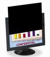 3M: filtry prywatyzujące na monitory LCD