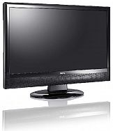 Benq MK2443 - monitor i TV w jednym