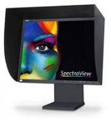 Premiera monitorów SpectraView