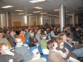 Akademia Zarządzania Barwą - relacja z I Konferencji