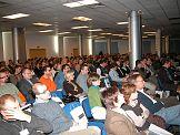 Sukces I Konferencji z cyklu Akademia Zarządzania Barwą