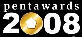 Pentawards 2008 - międzynarodowy konkurs na najlepsze opakowania