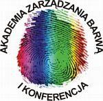 Akademia Zarządzania Barwą – I Konferencja