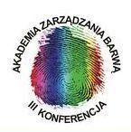 Akademia Zarządzania Barwą - III Konferencja