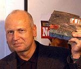 Konkurs GrandFront 2002 rozstrzygnięty