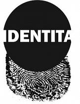 Konkurs: Czarno-biała Tożsamość