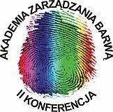II Konferencja z cyklu Akademia Zarządzania Barwą