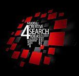 Rusza polski konkurs kreatywny Adobe Creative Search 4 Ideas