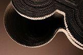 Art of Packaging 2006: Perły zostały znalezione