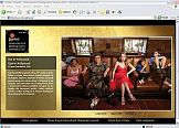 Wystartowała strona www.foto.pilsner.pl