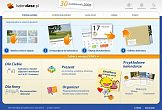 Kalendasz.pl - kreator kalendarzy ściennych on-line