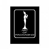 Art Of Packaging 2010