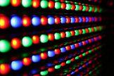Gazeta.pl: LEDy groźne dla kierowców