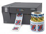 LX-900e - kolorowa drukarka wodoodpornych etykiet