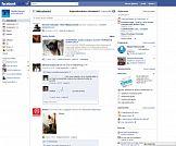 Polska kampania Dove najskuteczniejszą kampanią na Facebooku