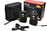 Pixel King - bezprzewodowy wyzwalacz radiowy do Sony ADI-TTL