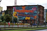 Art Moves 2011: festiwal sztuki na billboardach
