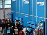 Ikonos zaprasza na Euro-Reklama Digital Printing Expo 2011