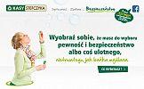 Internetowa kampania wizerunkowa Kas Stefczyka