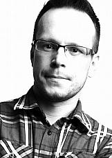 Tomasz Chwinda dyrektorem kreatywnym  DPG SA