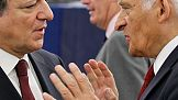 Przeciek: Dear President Buzek, podpisujcie ACTA bez zbędnych pytań!