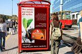 Kampania Herbitussin - sięgnij po moc natury