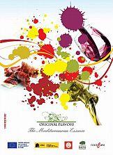Hiszpania promuje dziedzictwo kulinarne