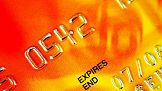 Uważaj! Visa i MasterCard sprzedadzą Cię reklamodawcom!