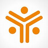 Projekt Polaka w finale światowego konkursu na logo Praw Człowieka