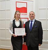 Wręczono nagrody V edycji Konkursu Teraz Polska Promocja