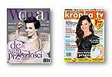 Concept Publishing Polska ponownie łowi nagrody w Nowym Jorku