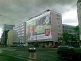 Największa w Poznaniu - Opinion dla Spółdzielczej Grupy Bankowej