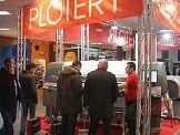 Atrium wyróżnione w konkursie Korony Reklamy 2010