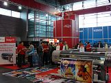 Atrium zaprasza na Euro-Reklama Digital Printing Expo 2010