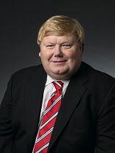 Björn Wesström nowym dyrektorem w Kodak's Graphic Communications Group