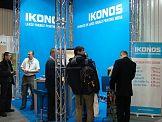 Producent materiałów do druku Ikonos - wyróżniony w Koronach Reklamy 2010