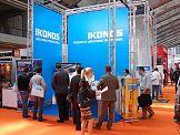 Ikonos zaprasza na targi Remadays 2010