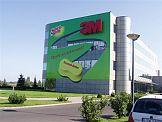 3M rozpoczął kampanię marketingową dla Scotch-Brite