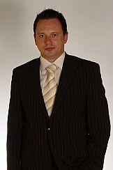 Tomasz Borowski szefem nowego zespołu Event Marketing Euro RSCG 4D