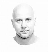 Nowy projekt artystyczny Visavis.pl