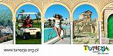 BrandStorm i Star Media dla Tunezyjskiego Urzędu d/s Turystyki