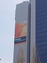Opinion dla telefonii DIALOG