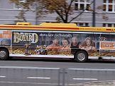 """Autobusem po złoto z """"Fort Boyard"""""""