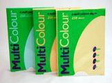 Multicolour - letnie kolory Cezeksu