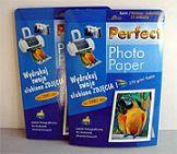 Perfect Photo Paper - wyższa jakość w tej samej cenie