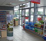 Mituba  promuje usługi  TP S.A. na stacjach PKN Orlen