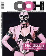 Premiera OOH Magazine